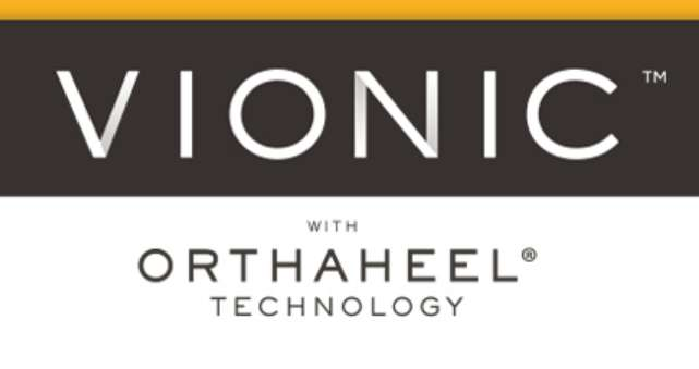 Discount coupons for vionic shoes